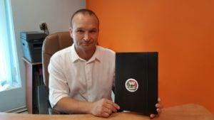 umowa z Tyski sport 2